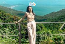 Photo of Các tọa độ check in đèo Hải Vân gây sốt vì đẹp như phim