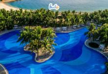 Photo of Chính sách hỗ trợ hoàn/hủy đặt phòng của các khách sạn Đà Nẵng, khách có thể được bảo lưu tới tháng 06/2021