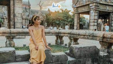 Photo of Tin hot: Công viên Asia Park Đà Nẵng mở cửa đón khách trở lại