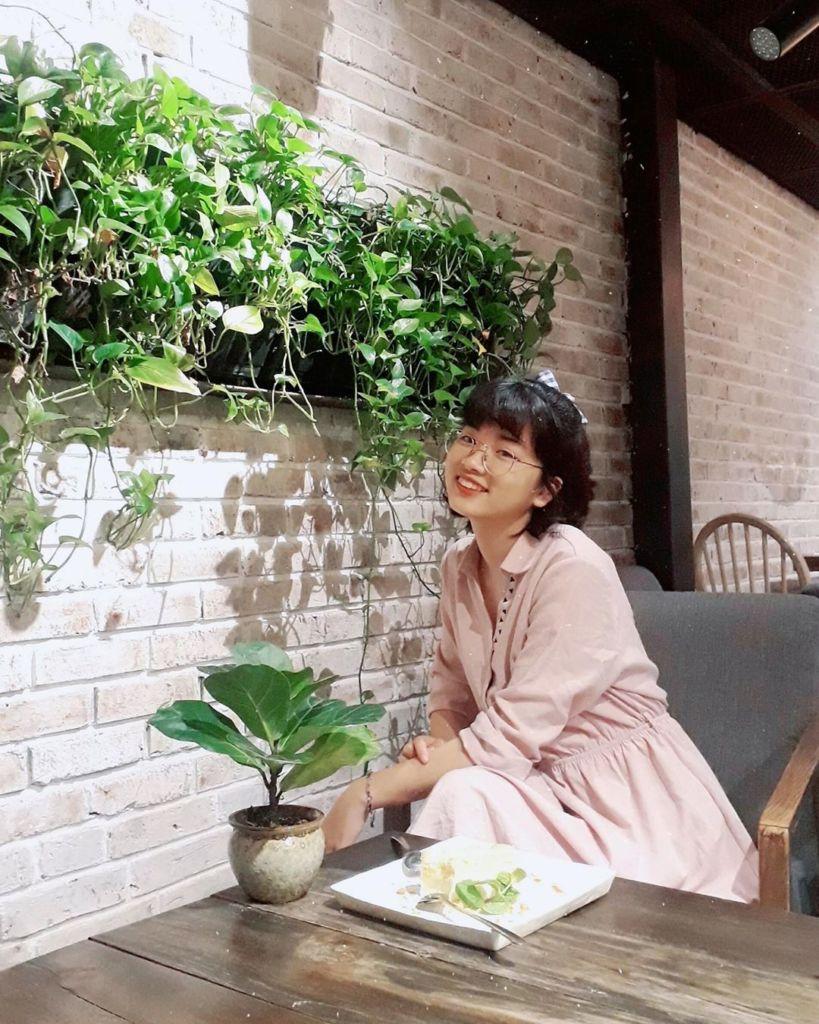 an-garden-cafe-van-quan