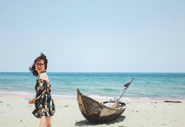 bai lu resort 0