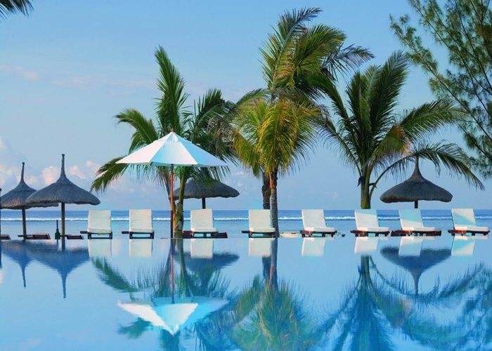 bai lu resort 11