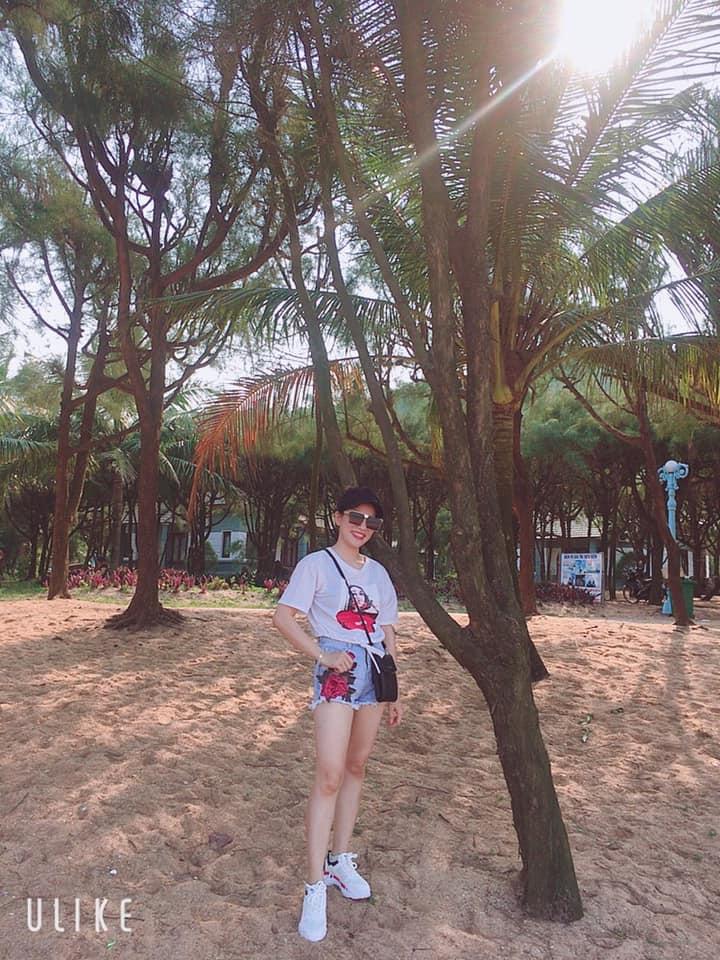 bai lu resort 3