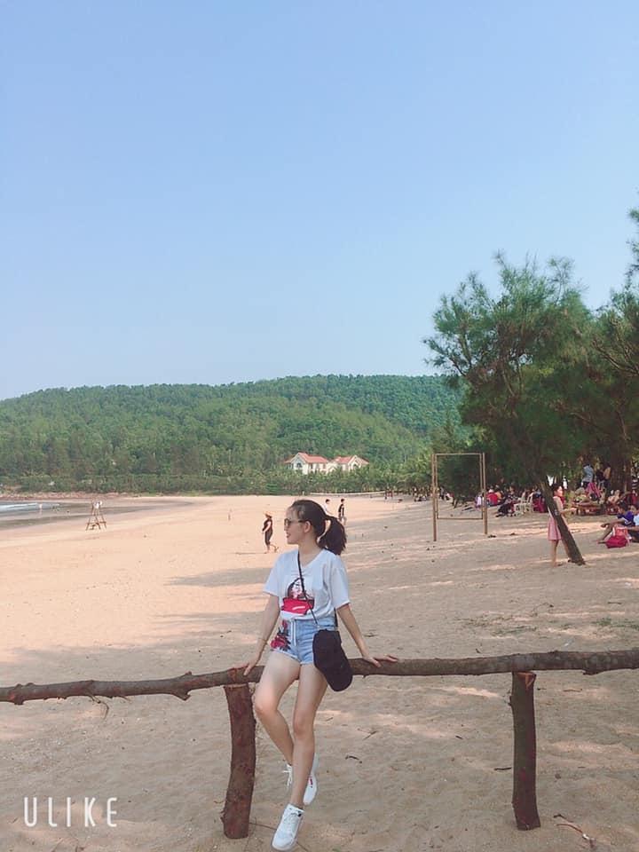bai lu resort 4