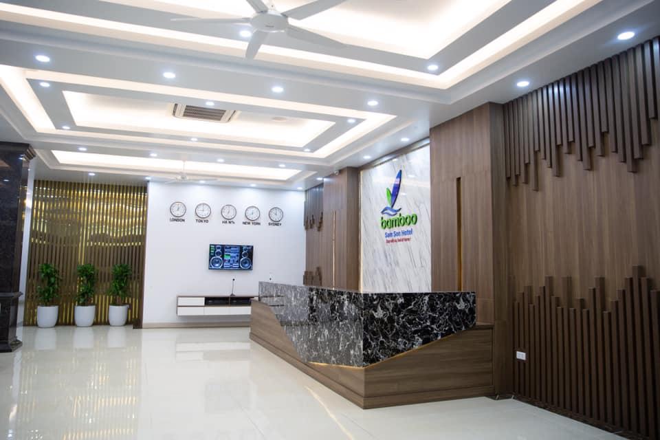 bamboo-hotel