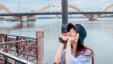 Photo of Update bảng giá các địa điểm vui chơi Đà Nẵng hot nhất năm 2020