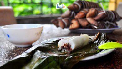 Photo of Bánh răng bừa – Món bánh truyền thống đậm ân tình xứ Thanh
