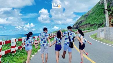 Photo of Top 10 điểm du lịch Côn Đảo, thanh xuân này phải đi cho bằng hết