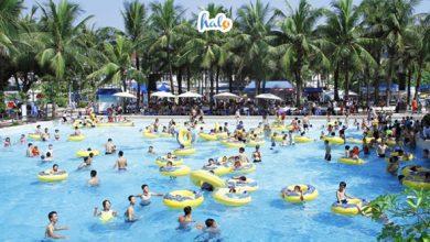 Photo of Công viên Hồ Tây tung chương trình GIÁ VÉ ƯU ĐÃI dành riêng cho học sinh, sinh viên