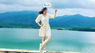 Photo of Hồ Hòa Trung – Điểm đến lý tưởng giải nhiệt mùa hè ở Đà Nẵng