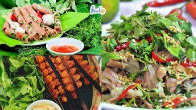 Photo of Top 7 đặc sản Thanh Hóa ngon nức tiếng không thể bỏ lỡ