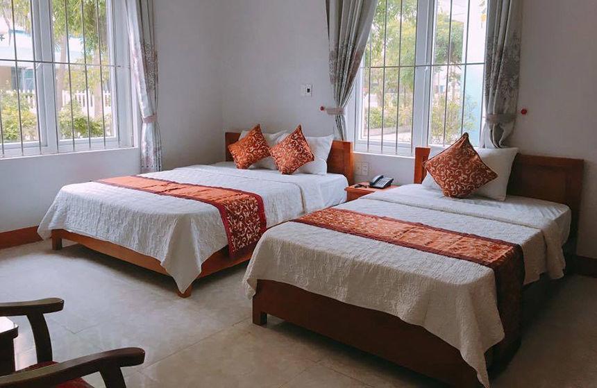 anh-phuong-hotel-hai-tien