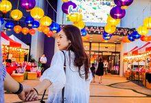Photo of Top 7 địa điểm hẹn hò lãng mạn nhất ở Đà Nẵng dành cho cặp đôi