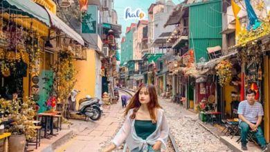 Photo of TOP 8 điều thú vị về Hà Nội: Bạn đã biết chưa?