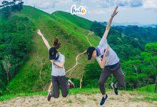 Photo of Đồng Xanh Đồng Nghệ Đà Nẵng – Vẻ đẹp yên bình nơi non nước