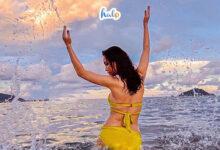 Photo of Du lịch Côn Đảo tự túc từ A – Z bạn nhất định phải biết