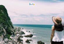 Photo of Bỏ túi bí kíp khám phá đảo Minh Châu Quảng Ninh chi tiết nhất