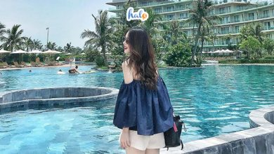 Photo of Du lịch Sầm Sơn – Kinh nghiệm để có một chuyến đi 'ngon – bổ – rẻ'