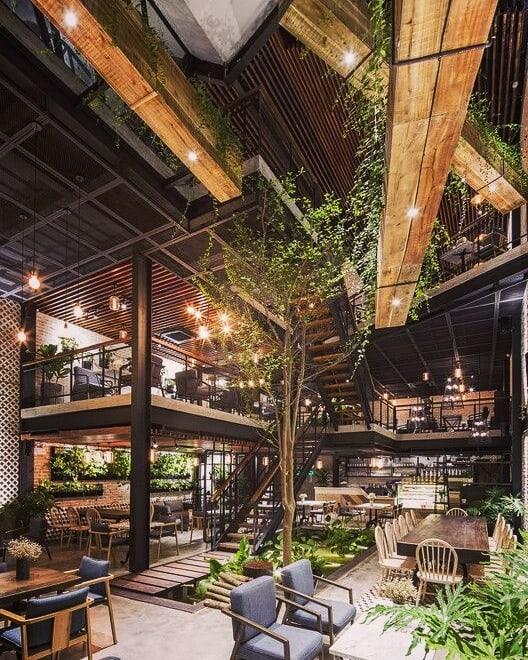 an-garden-cafe-ha-dong