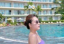 Photo of Chill hết nấc tại TOP 7 khách sạn gần biển Sầm Sơn Thanh Hóa