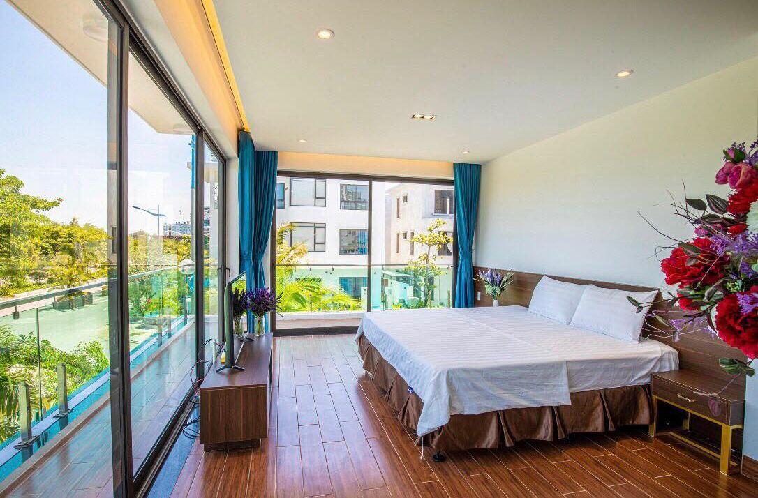golden-dream-hotel