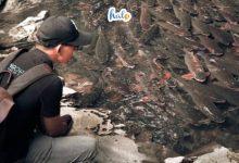 Photo of Lạc Vào Suối Cá Cẩm Thủy – Lắng nghe câu chuyện kì bí