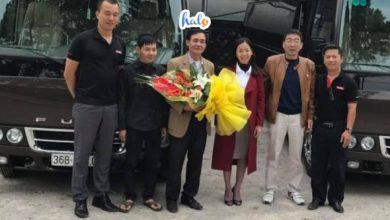 Photo of Cập nhật thông tin Nhà Xe Đại Thắng Thanh Hóa