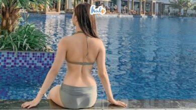 Photo of Khu du lịch FLC Thanh Hóa, chốn dừng chân lý tưởng cho các tín đồ yêu nghỉ dưỡng