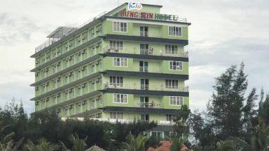 Photo of Review chi tiết về khách sạn Hưng Sơn Hải Hoà