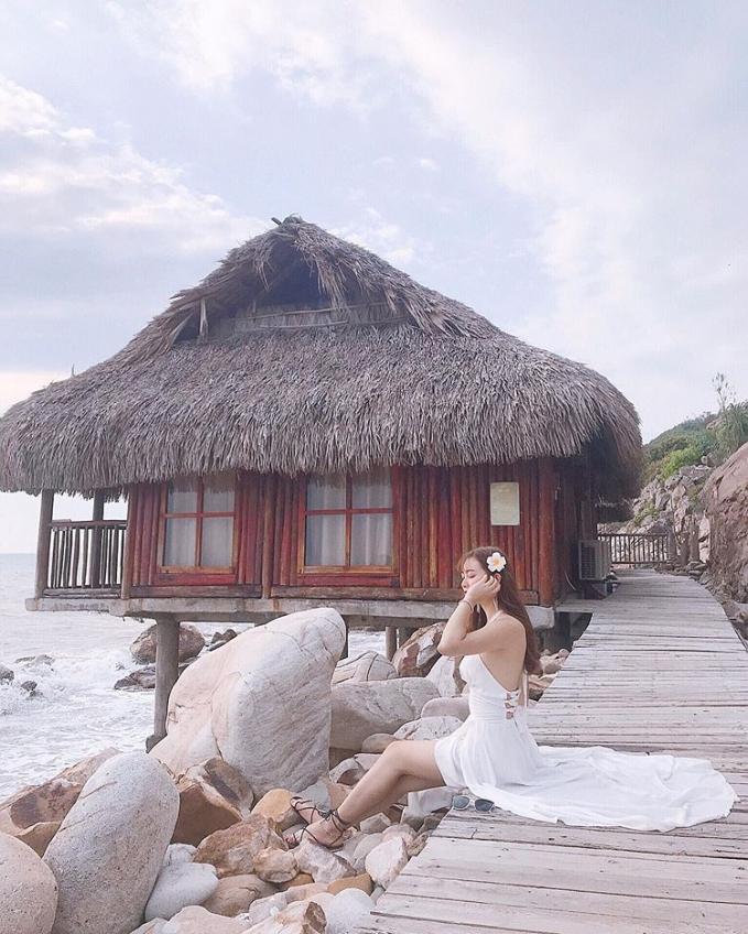 bai-dong-thanh-hoa