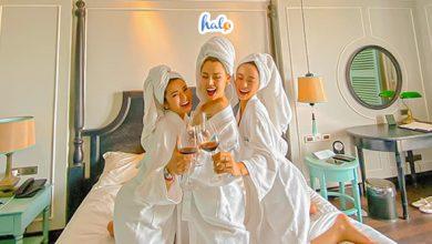 Photo of Top 10 khách sạn 2 sao Hạ Long view đẹp, đáng lưu trú nhất hiện nay