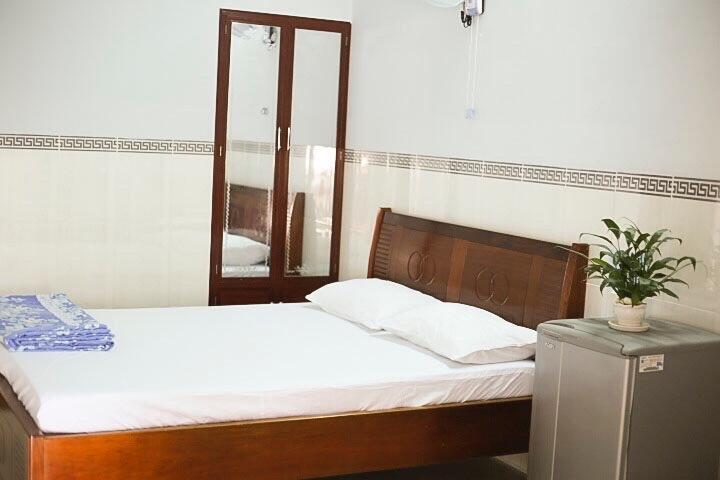 khach san long hai Hai Nam Guesthouse