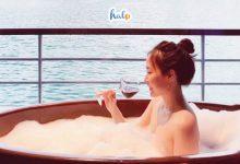 Photo of Điểm danh ngay top khách sạn, resort 4 sao Hạ Long uy tín, chất lượng