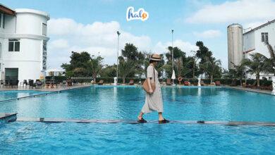 Photo of Cập nhật Top 7 khách sạn biển Hải Tiến sang chảnh, view đẹp, giá tốt