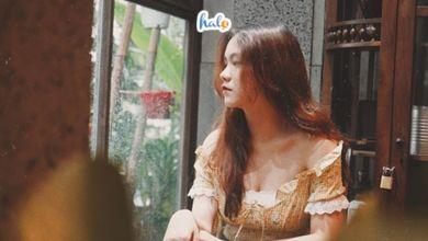 Photo of Ở Hà Nội buồn nên đi đâu? Tâm trạng tan chậm là phải tới những nơi này ngay!