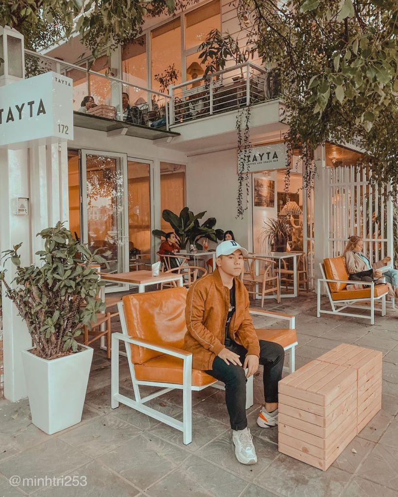 tayta-coffee-ho-tay