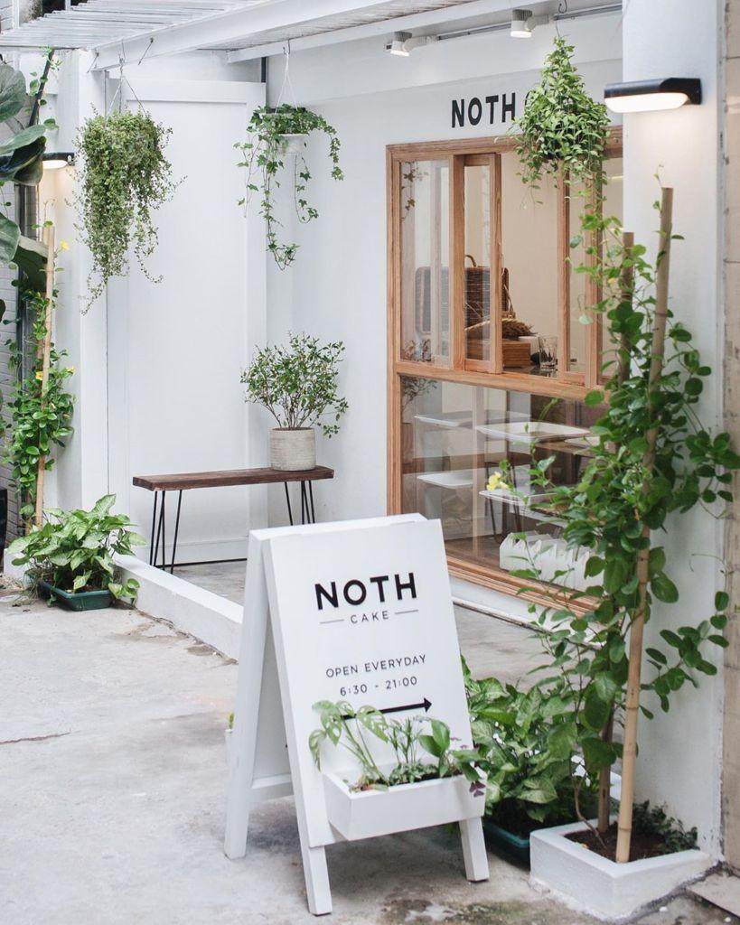 noth-cafe-trung-tu
