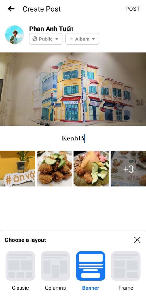 layout-facebook-dang-banner