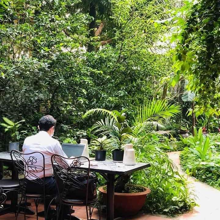 tam-art-cafe-residence-ho-tay