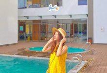 """Photo of TOP 5 khách sạn 4 sao ở Sầm Sơn """"cực ưng ý"""" bạn nên lựa chọn"""