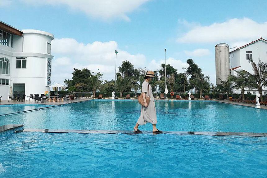 be-boi-hai-tien-resort