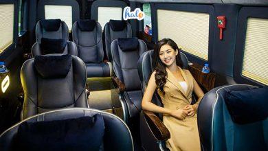 Photo of Xe Limousine Hà Nội Sầm Sơn – Top 6 nhà xe đáng lựa chọn nhất hiện nay