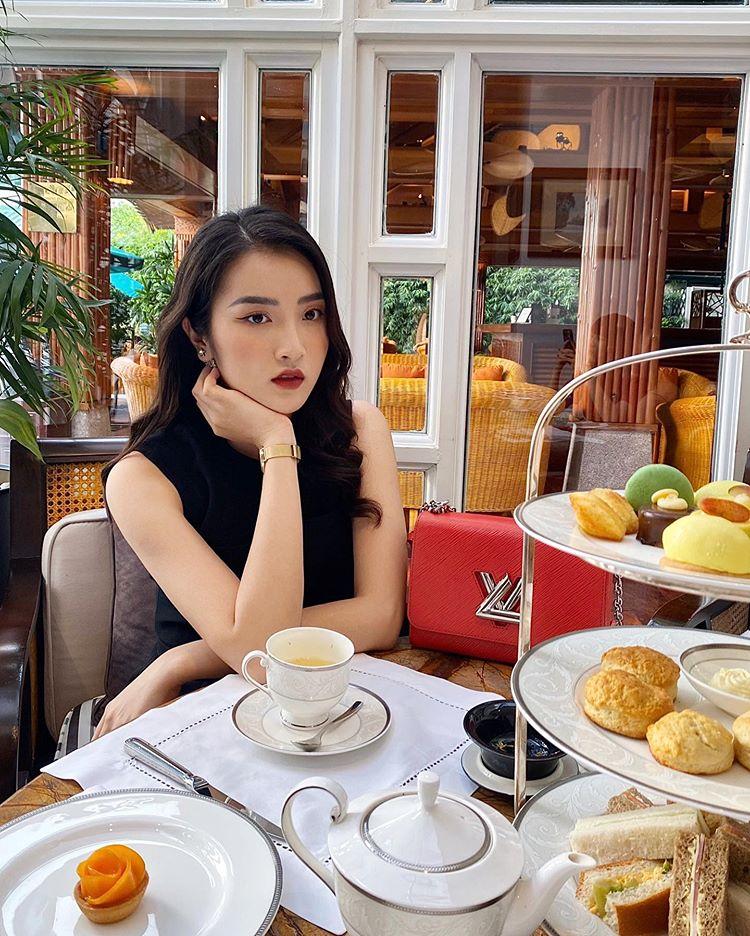 Sofitel Legend Metropole Hanoi 4