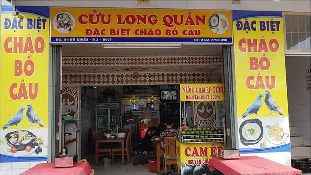 chao-bo-cau-vung-tau