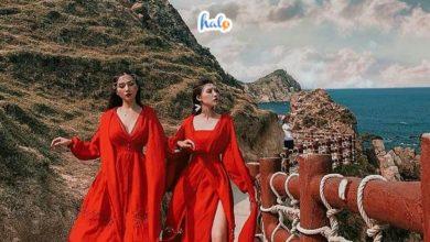 Photo of Hành trình khám phá Eo Gió Quy Nhơn cực chi tiết cho team mê 'sống ảo'