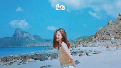Photo of Cẩm nang du lịch Đảo Côn Sơn 'thiên đường hoang sơ' giữa lòng Biển Đông