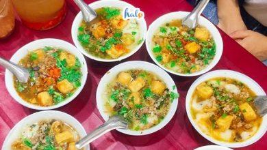Photo of Liệt kê 10 quán bánh đúc nóng Hà Nội khiến giới trẻ phát cuồng