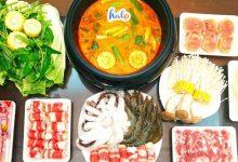 Photo of Lưu gấp 7 quán lẩu ship Hà Nội giá rẻ cho dân 'lười vào bếp'