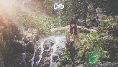 Photo of Xõa hết mình ở Khoang Xanh Suối Tiên 'giải nhiệt' cực đã