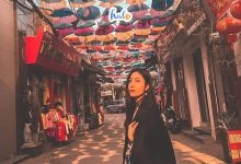 Photo of Điểm danh 10 làng nghề Hà Nội nổi tiếng có tuổi thọ hàng trăm năm